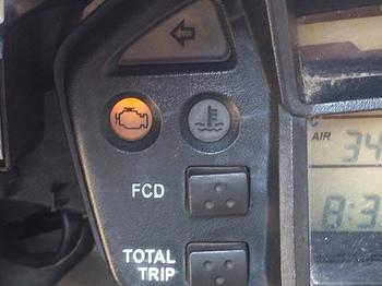 7ADFC30A-A93A-4FF5-9A9F-74EE461562E3.jpeg
